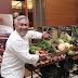 Chef Wan Rangkul 2 Anugerah, Dipilh Master Chef 2017