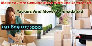 https://1.bp.blogspot.com/-TLQvD3nKMMA/XIot8jEK44I/AAAAAAAAAVE/K5eRUuzYCjQo5QfFit6y-qwbEf_3cE8wwCLcBGAs/s320/packers-movers-ahmedabad14.jpg