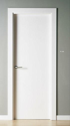 Casas en venta alca iz s l u puertas de paso edificios for Puertas minguela