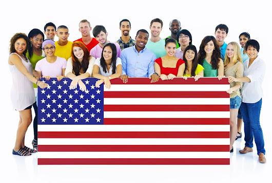 international students in america essay Scholarships for international students studying in the usa avvo scholarship program this year marks the first annual avvo scholars circle and scholarship program.