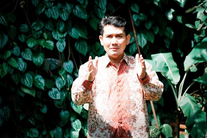 Dede Farhan Aulawi, Mengabaikan Protokol Kesehatan Bisa Munculkan Gelombang Kedua Corona