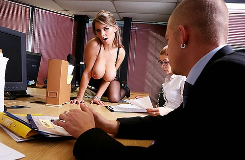 Free big tits at work porn Pornhubupdates Big Tits At Work Sexy Working Women With Big Boobs In Office Porn Videos Free Download