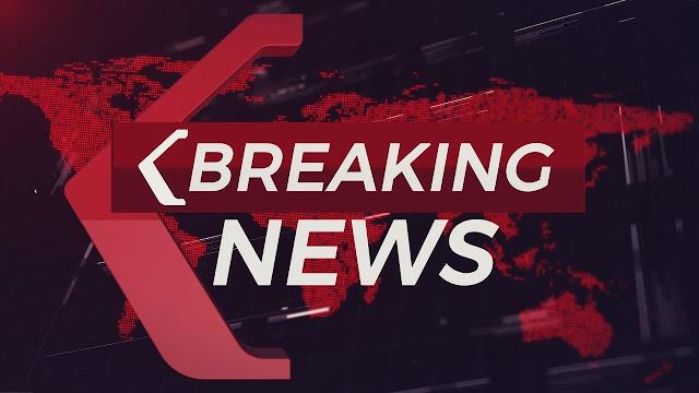 [BREAKING NEWS] Menkes Mengundurkan Diri Setelah Dikritik Ihwal COVID-19