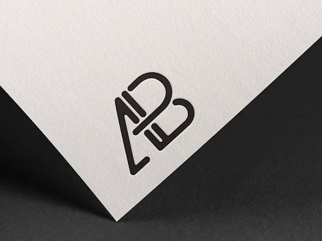 download-gratis-logo-mockup