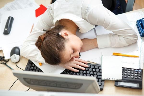 5 Cara Simpel Mengatasi Rasa Malas Saat Belajar