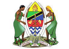 Job Opportunity at Wizara ya Mifugo na Uvuvi, Chief Executive Officer/ Director General for TAFICO