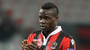 See Who Balotelli Says Is Better Than Messi and Ronaldo; Not Neymar