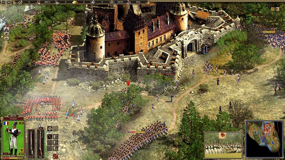 cossacks-2-anthology-pc-screenshot-www.ovagames.com-4