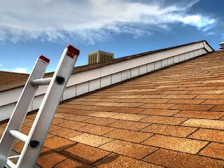 roof repair bronx ny