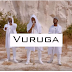 New VIDEO: The Mafik – Vuruga