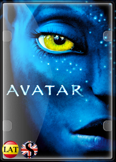 Avatar (2009) EXTENDED FULL HD 1080P LATINO/ESPAÑOL/INGLES