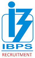 Institute of Banking Personnel Selection(IBPS) invites application for the post of Clerk ,2018