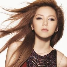 G.E.M. Tang 鄧紫棋 Chinese Lyrics Dan Xing De Gui Dao 單行的軌道 Lyrics One Way Road www.unitedlyrics.com