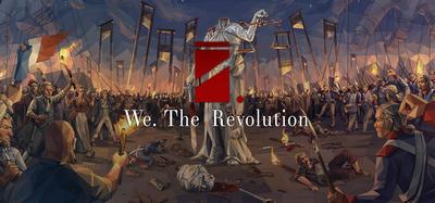we-the-revolution-pc-cover-www.deca-games.com