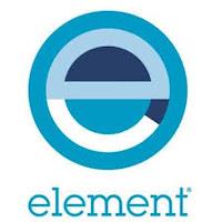 Element Materials Technology - Dubai