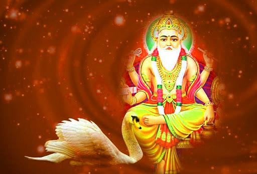 vishwakarma pic