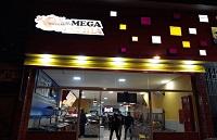 Mega Esfiha - Pizzaria e Esfiharia