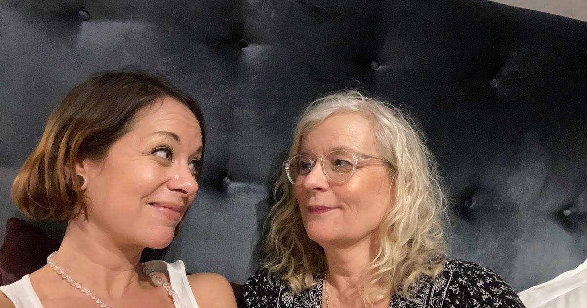 stockholm vuxen uppkopplad dating service for homosexuella