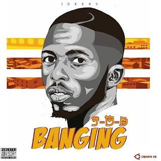 Music: J.O.B - Banging