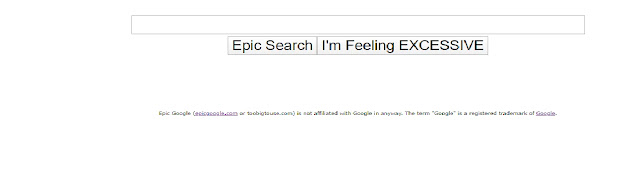 Cool-Search-Trick-Of-Google