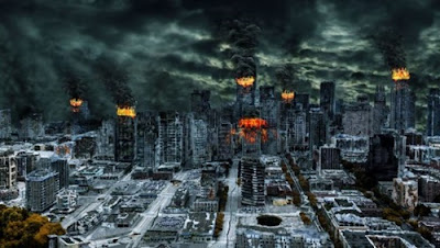 هل تقع حرب عالمية ثالثة؟ أساتذة سياسة وخبراء أمن يجيبون