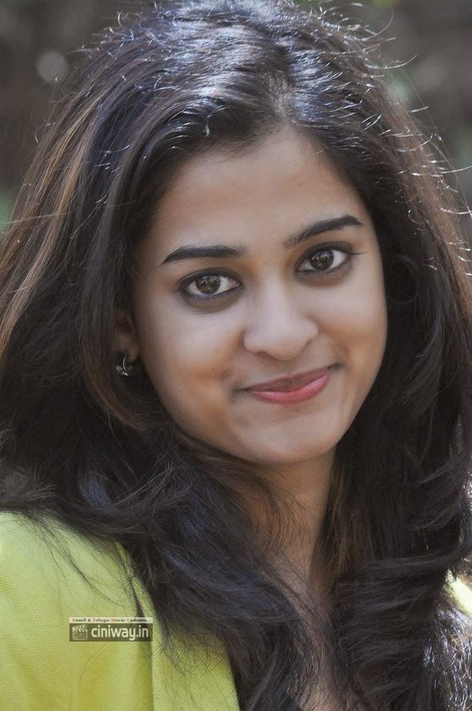 Tamilcinestuff   Telugu Actress Nanditha Latest -4946