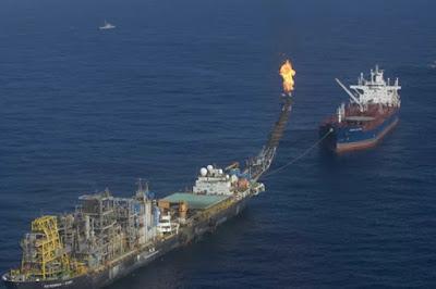 Petrobras vende campos para focar no pré-sal, afirmam analistas