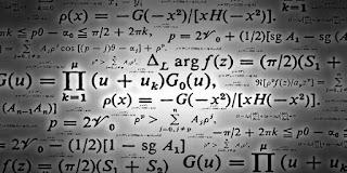 Matematiği Sevmenin ve Sevdirmenin Yolları Nelerdir?