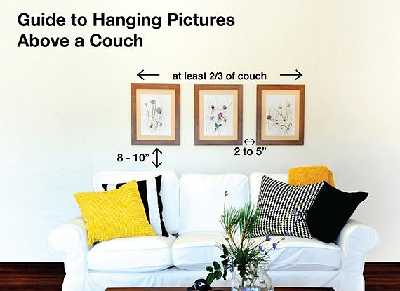 Point Di Ruang Tamu Rumah Berikut Kami Akan Kongsikan Beberapa Tips Mudah Untuk Anda Jadikan Sebagai Panduan Sebelum Hang Gambar Atau Lukisan