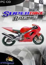 Download Superbike Racing1.47 Full Version