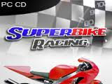 Download Superbike Racing1.47 Full Version