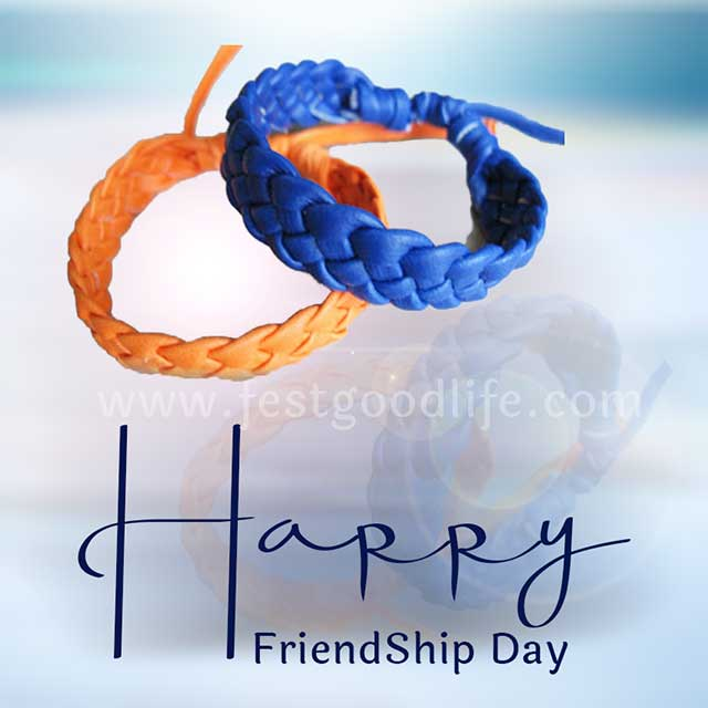 happy-friendship-day-history,-significance-and-facts