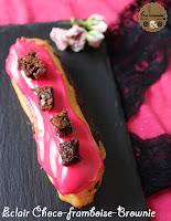 http://goulucieusement.blogspot.fr/2014/07/bataille-food-14-eclair-chocolat.html