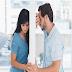 O que evitar em um relacionamento