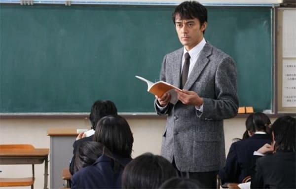 Comment enseigner une classe au milieu de l'année