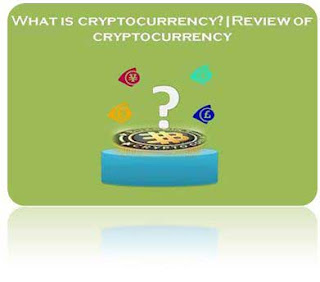 What is a cryptocurrency? | History|Review of cryptocurrency,what is digital currency,how cryptocurrency works,cryptocurrency for dummies,cryptocurrency mining,cryptocurrency examples,cryptocurrency list,cryptocurrency Wikipedia, - buxcoindigicrypto.blogspot.com