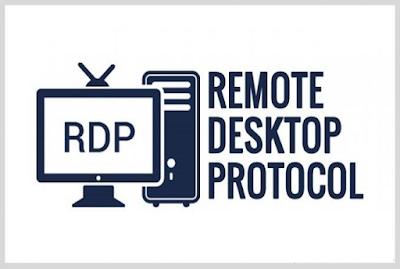 PROMO RDP / VPS 1 vCPUs RAM 1 GARANSI