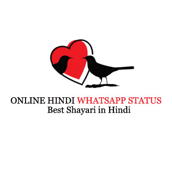 Online Hindi Whatsapp Status