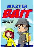Master Bait