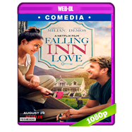 Amor en obras (2019) WEB-DL 1080p Audio Dual Latino-Ingles