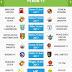 Jadwal Pertandingan Gojek Traveloka Liga 1 Pekan ke-11
