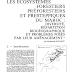 Les écosystèmes forestiers préforestiers et presteppiques du Maroc pdf