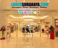 Lowongan Kerja di Baby Boom - Baby Shop Sidoarjo Desember 2020
