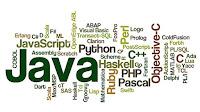 Source Code Java Animasi Bitmap Frame