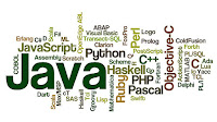 Source Code Java Program Digital Image Processing (JIP)