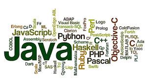 Source Code Java Program Bank Sederhana