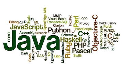 Source Code Java Poligon di Netbeans