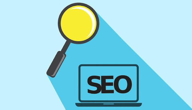 seo trends top new search engine optimization strategies