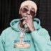 2 Chainz avisa que novo álbum está a caminho