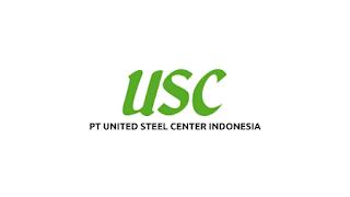 PT United Steel Center Indonesia